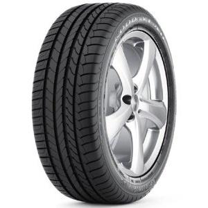 Summer Tyre GOODYEAR ZO EFF.GRIP 225/55R17 97 Y Y