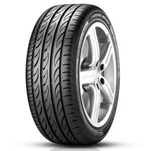 Summer Tyre PIRELLI ZO PZ-NERO GT 205/45R17 88 W W