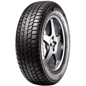 Winter Tyre BRIDGESTONE WI LM20 195/70R14 91 T T