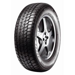 Winter Tyre BRIDGESTONE WI LM25 RFT * 205/50R17 89 H H