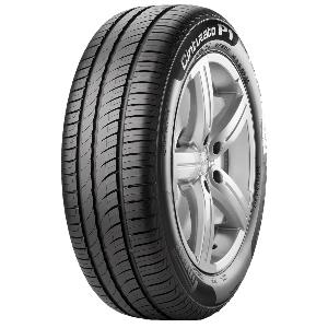 Summer Tyre PIRELLI ZO P1 CINT. 165/70R14 81 T T