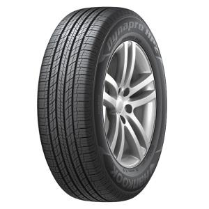 Summer Tyre HANKOOK ZO RA33 265/65R17 112H H