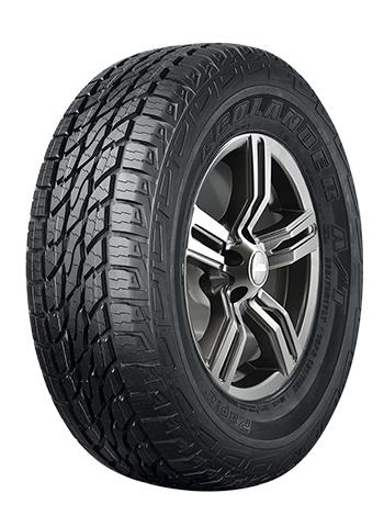 Tyre AOTELI ECOLANDER 31/1050R15