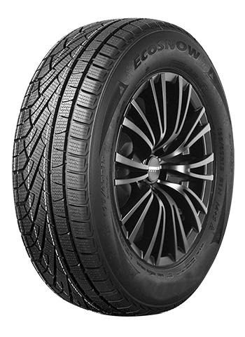 Tyre AOTELI ECOSNOW 215/65R16 98 H