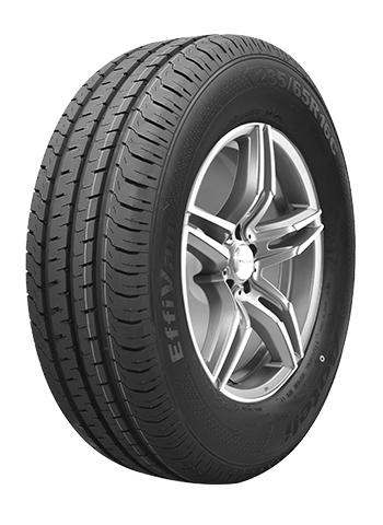 Tyre AOTELI EFFIVAN 195/70R15