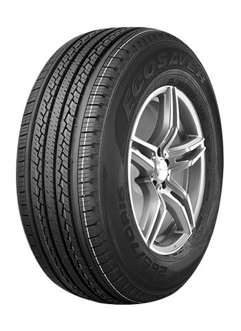 Tyre AOTELI ESAVER 225/60R18