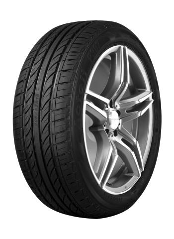 Tyre AOTELI P307A 165/70R14 81 T