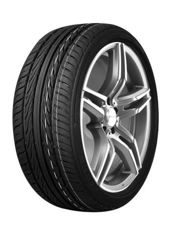 Tyre AOTELI P607A 205/50R17 93 W