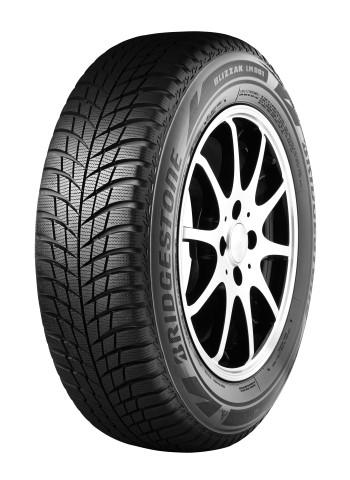 Tyre BRIDGESTONE LM001EVO 185/60R15 84 T