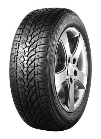 Tyre BRIDGESTONE LM32XL 215/40R18 89 V