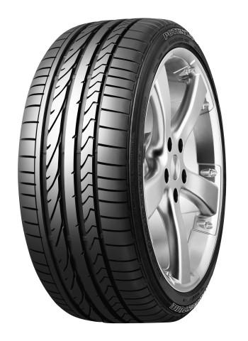 Tyre BRIDGESTONE RE050AMO 255/40R17 94 W