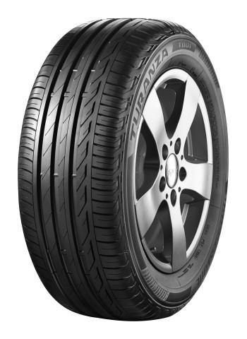 Tyre BRIDGESTONE T001 215/50R18 92 W
