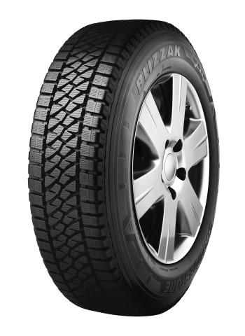 Tyre BRIDGESTONE W810 205/70R15