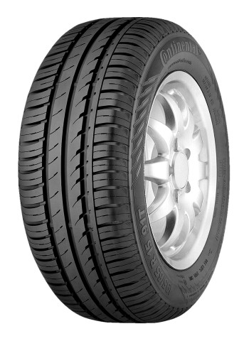 Tyre CONTINENTAL ECO3 185/65R14 86 T