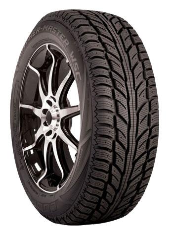 Tyre COOPER WMS/WSC 265/50R20