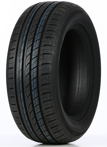 Tyre DOUBLE COIN D99 205/50R16 87 V
