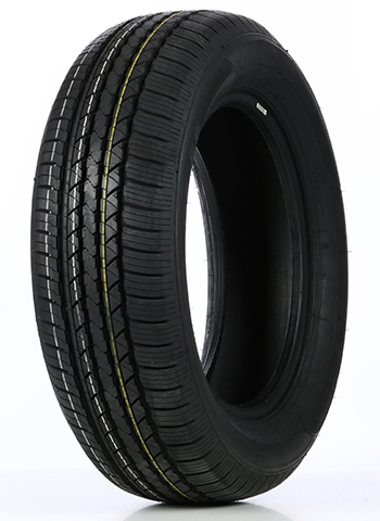 Tyre DOUBLE COIN DS66HP 225/60R18