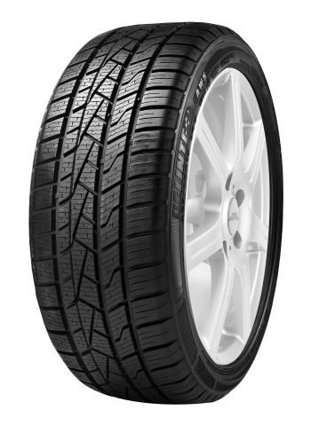 Tyre DELINTE AW5 155/70R13 75 T