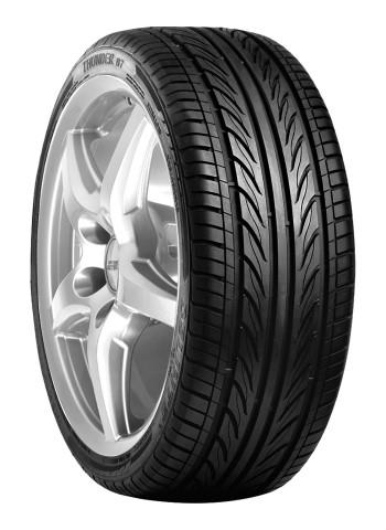 Tyre DELINTE D7XL 245/40R20 99 W
