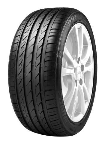 Tyre DELINTE DH2 185/60R14 82 H