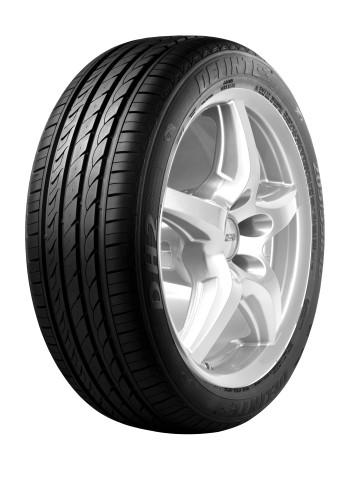 Tyre DELINTE DH2XL 205/45R16 87 W
