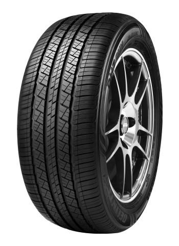 Tyre DELINTE DH7SUV 265/65R17