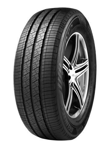 Tyre DELINTE DV2 185/80R14