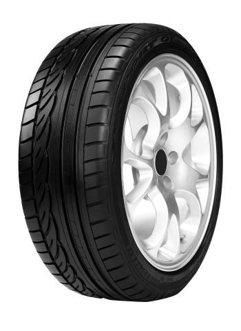 Tyre DUNLOP SP01* 255/45R18 99 V
