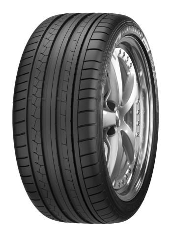 Tyre DUNLOP SPMAXXGTXL 265/30R20 94 Y