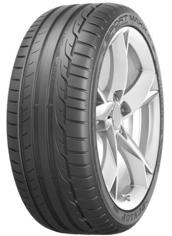Tyre DUNLOP SPMAXXRT 205/45R16 83 W
