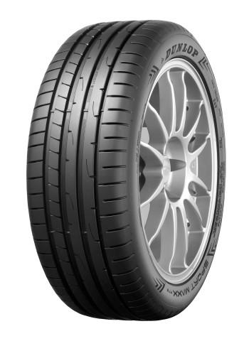 Tyre DUNLOP SPMAXXRT2 215/45R17 91 Y