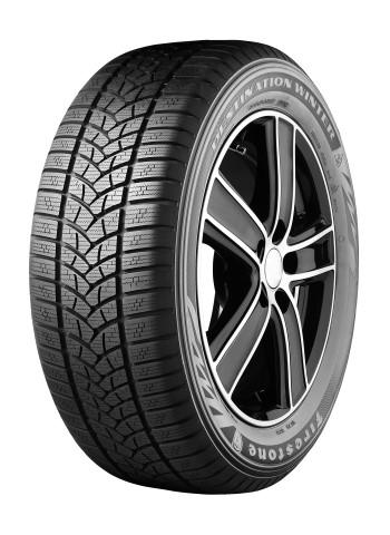 Tyre FIRESTONE DESTWIN 215/65R16 98 T