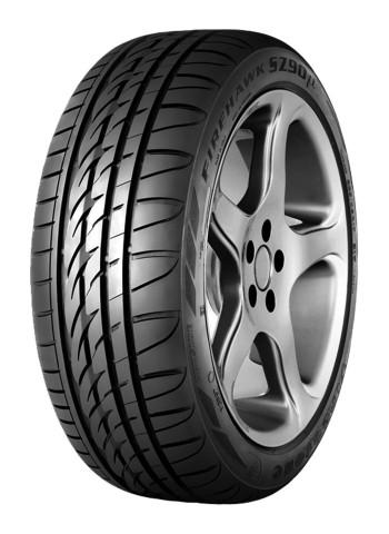 Tyre FIRESTONE HAWKSZ90XL 205/45R17 88 V