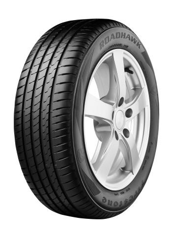 Tyre FIRESTONE ROADHAWKXL 205/50R17 93 W