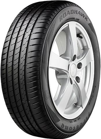 Tyre FIRESTONE ROADHAWKXL 255/40R19