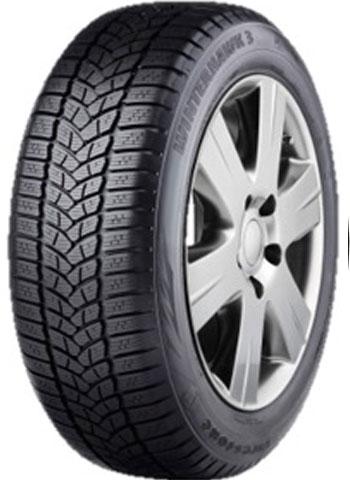 Tyre FIRESTONE WIHAWK3XL 215/60R16 99 H
