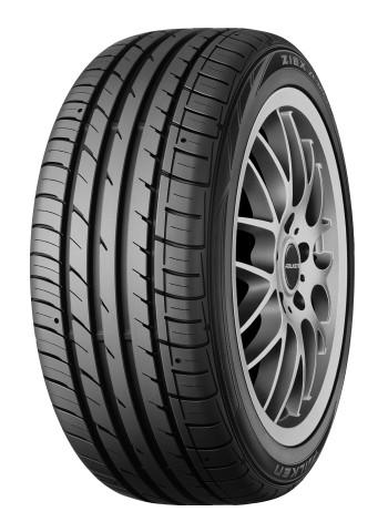 Tyre FALKEN ZE914XL 215/60R16 99 H
