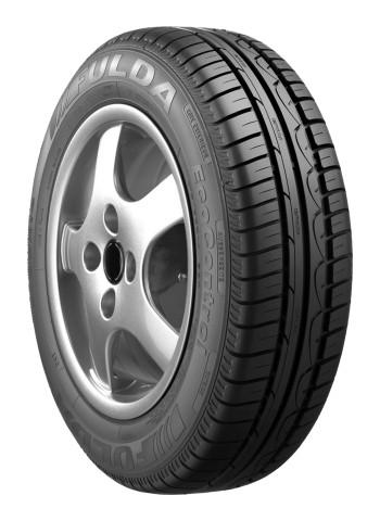 Tyre FULDA ECOCONTROL 155/80R13 79 T