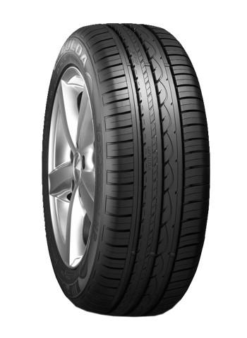 Tyre FULDA ECOCONTHP 185/60R14 82 H