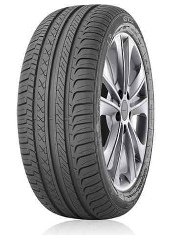 Tyre GAJAH TUNGGAL CHAMPFE1 175/65R15 84 T