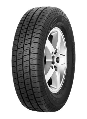 Tyre GAJAH TUNGGAL ST6000 195/50R13
