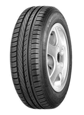 Tyre GOODYEAR DURAGRIPV1 165/60R14 75 T