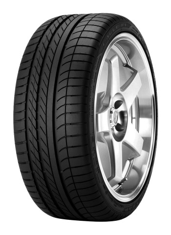Tyre GOODYEAR EAGF1AS2MG 265/45R20