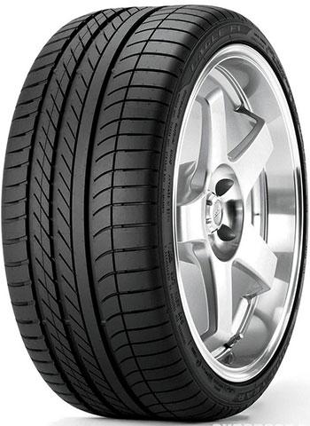 Tyre GOODYEAR EAGF1AS2PO 235/35R20 88 Y