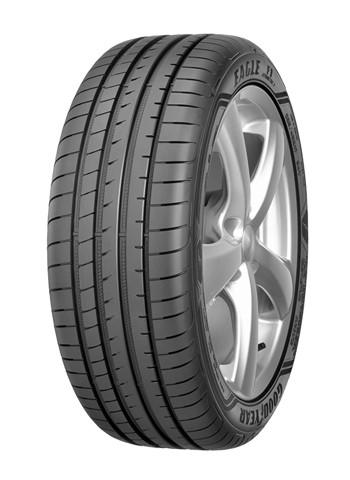 Tyre GOODYEAR EAGF1AS3 245/40R19 98 Y