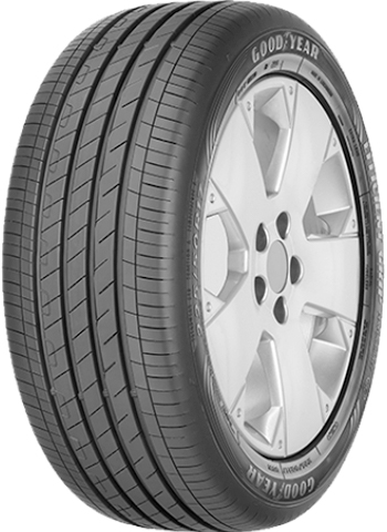 Tyre GOODYEAR EFFIPERFOR 205/65R15 94 V