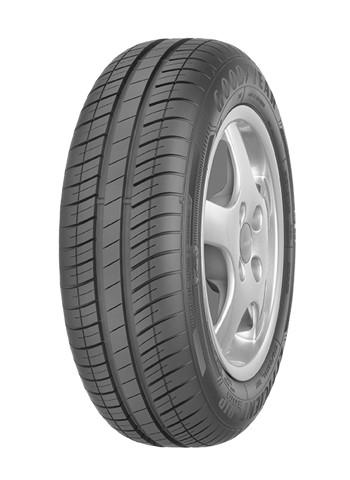 Tyre GOODYEAR EFFICOMP 185/60R14 82 T