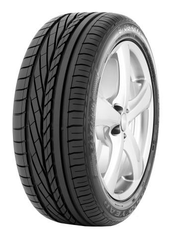 Tyre GOODYEAR EXCELLENXL 275/40R20