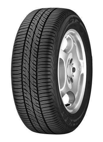 Tyre GOODYEAR GT3PE 185/65R15 88 T