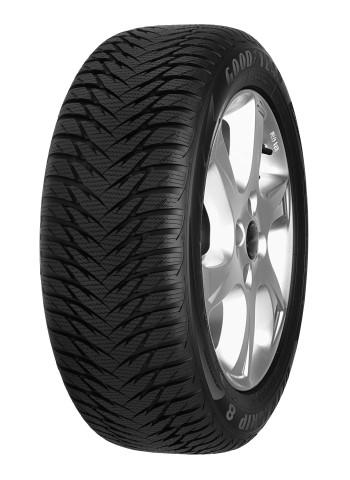 Tyre GOODYEAR UG8XL 205/60R16 96 H